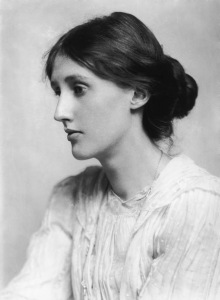 Gita al faro, Virginia Woolf