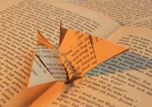 libri lettura