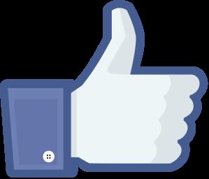 gruppi di Facebook buoni