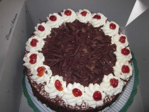 torta_foresta_nera
