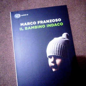 il_bambino_indaco_franzoso
