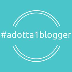 adotta_blogger