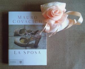 la_sposa_covacich_recensione