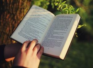 adolescenti lettura