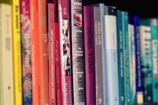 lettori diversi