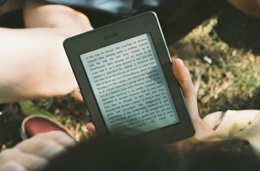 lettori ereader